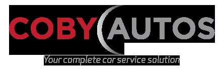 Coby Autos Ltd